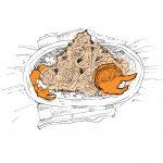 Cancro   Oroscopo di Paoletto Lion