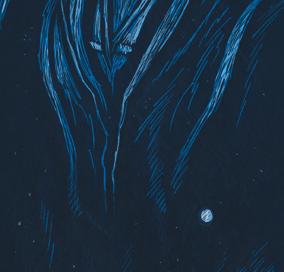 'Na storiaccia | Donna Olimpia, la Pimpaccia
