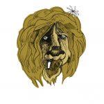Leone   Oroscopo di Paoletto Lion
