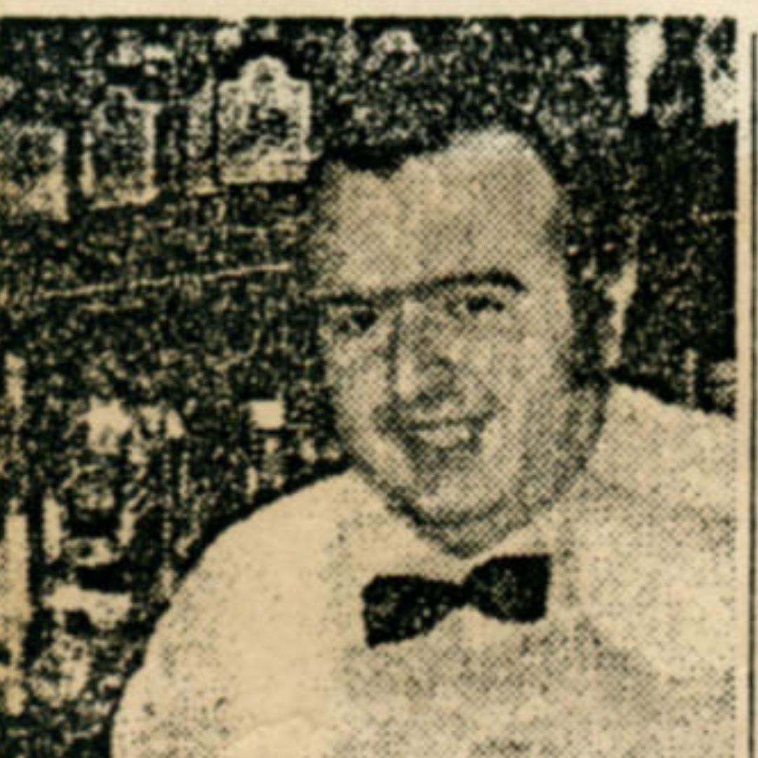 Gerardo Appolloni