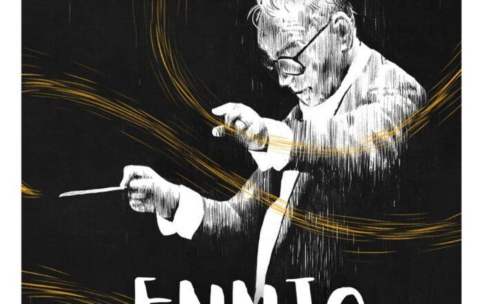 Ennio Morricone | Trasteverini